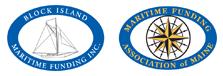 Block Island Maritime Logo